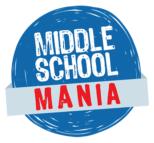 Middle School Mania