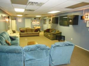 Upper Room 001
