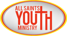 All Saints Youth Ministry