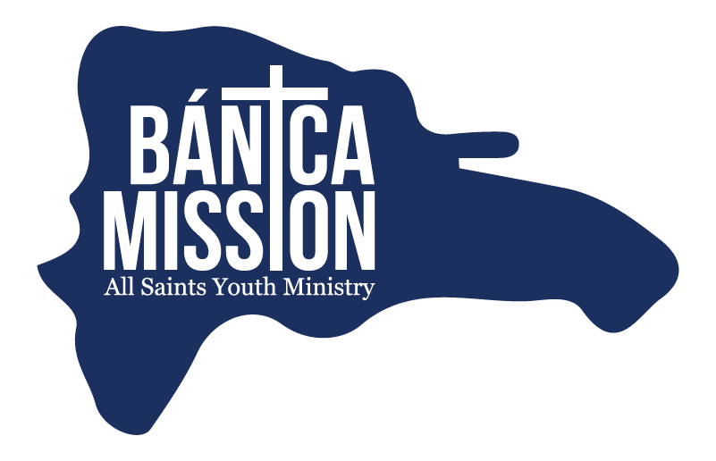 Banica Mission