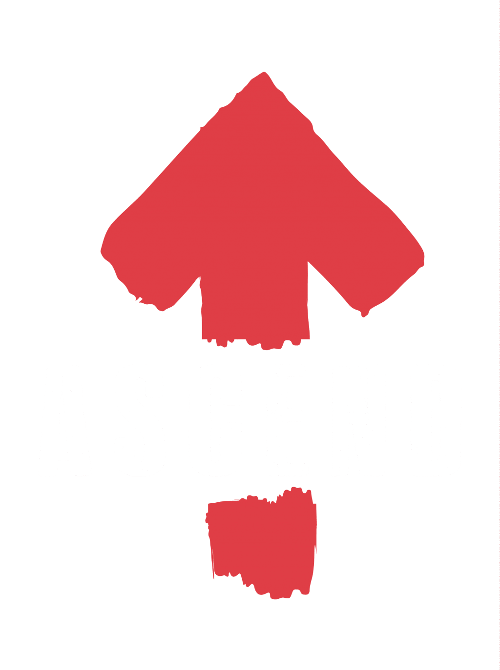 ascend_red_wht